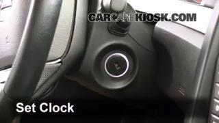 2009 Pontiac G8 GT 6.0L V8%2FClock brake light change 2008 2009 pontiac g8 2009 pontiac g8 gt 6 0l v8 2009 Pontiac G8 at bakdesigns.co