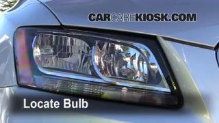 2010 Audi Q5 Premium 3.2L V6%2FLights DRL Part 1 interior fuse box location 2009 2016 audi q5 2010 audi q5 2010 audi q5 fuse box location at readyjetset.co