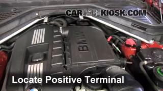 check power steering level bmw x bmw x how to jumpstart a 2008 2014 bmw x6