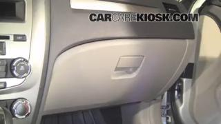 2010 ford escape fuse box location 2010 ford fusion fuse box location interior fuse box location: 2010-2012 ford fusion - 2010 ... #15