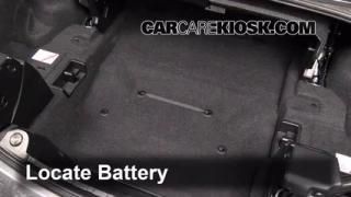 interior fuse box location bmw z bmw z how to clean battery corrosion 2009 2016 bmw z4