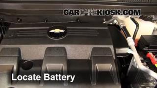 interior fuse box location 2012 2015 chevrolet captiva sport how to clean battery corrosion 2012 2015 chevrolet captiva sport