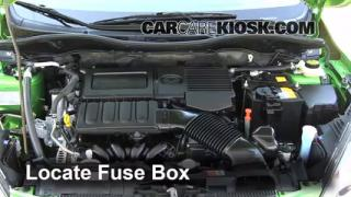Fuse Box Ford Fiesta on 2014 ford fiesta cargo cover, 2014 ford fiesta door latch, 2014 nissan rogue fuse box, 2014 toyota tacoma fuse box, 2012 ford mustang fuse box, 2014 ford fiesta gas cap, 2014 kia soul fuse box, 2014 jeep patriot fuse box, 2014 ford fiesta bumper cover, 2014 chevy cruze fuse box, 2014 ford fiesta wheel, 2014 ford fiesta trunk release, 2014 dodge journey fuse box, 2014 dodge avenger fuse box, 2014 ford fiesta key fob, 2013 ford explorer fuse box, 2014 nissan sentra fuse box, 2014 gmc acadia fuse box, 2014 ford fiesta owners manual, 2014 subaru outback fuse box,