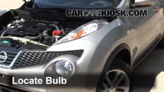 2012 Nissan Juke S 1.6L 4 Cyl. Turbo%2FLights TSF Part 1 fuse box nissan juke dodge 2500 fuse box \u2022 wiring diagrams j 2012 nissan juke fuse box location at alyssarenee.co