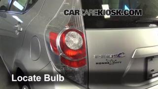 2012 Toyota Prius C 1.5L 4 Cyl.%2FLights BL Part 1 interior fuse box location 2012 2015 toyota prius c 2012 toyota  at honlapkeszites.co