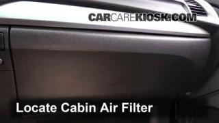 replace a fuse 2013 2016 acura rdx 2014 acura rdx 3 5l v6 2013 2016 acura rdx cabin air filter check