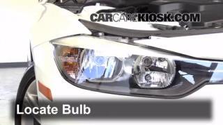 2014 BMW 320i 2.0L 4 Cyl. Turbo%2FLights DRL Part 1 interior fuse box location 2012 2016 bmw 320i 2014 bmw 320i 2 0 2014 bmw 320i fuse box location at honlapkeszites.co