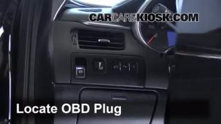 2014 equinox fuse box diagram interior fuse box location: 2014-2016 chevrolet impala - 2014 chevrolet impala lt 3.6l v6 flexfuel 2014 impala fuse box