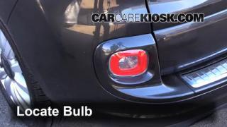 2014 Fiat 500L 1.4L 4 Cyl. Turbo%2FLights REVL Part 1 interior fuse box location 2014 2016 fiat 500l 2014 fiat 500l fiat 500l fuse box at creativeand.co