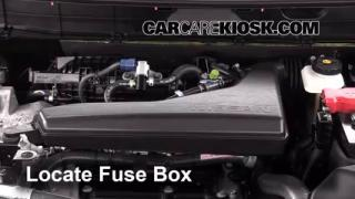Nissan rogue fuse box wiring diagram images wiring